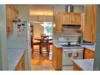 Photo 8: 304 853 Selkirk Ave in VICTORIA: Es Kinsmen Park Condo for sale (Esquimalt)  : MLS®# 716758