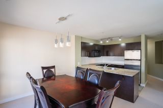 """Photo 6: 301 11667 HANEY Bypass in Maple Ridge: West Central Condo for sale in """"Haney's Landing"""" : MLS®# R2568174"""