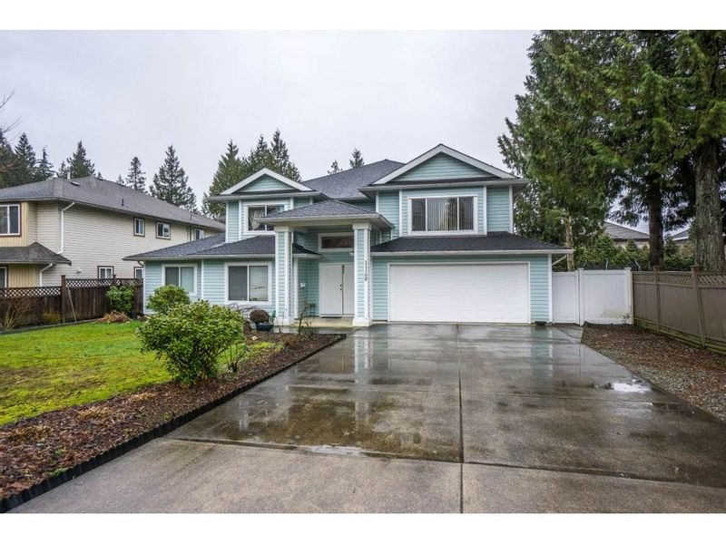 FEATURED LISTING: 11168 157A Street Surrey