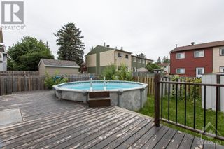 Photo 24: 800 GADWELL COURT in Ottawa: House for sale : MLS®# 1260835