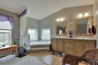Photo 42: 52117 RGE RD 53: Rural Parkland County House for sale : MLS®# E4246255