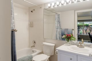 """Photo 40: 31 2615 FORTRESS Drive in Port Coquitlam: Citadel PQ Townhouse for sale in """"ORCHARD HILL"""" : MLS®# R2447996"""