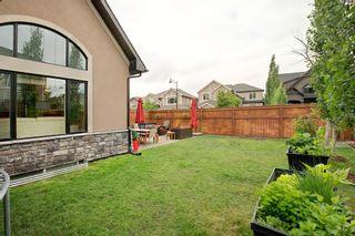Photo 40: 359 Aspen Glen Place SW in Calgary: Aspen Woods Detached for sale : MLS®# A1153772
