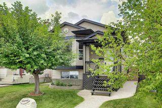 Photo 2: 16044 38 street NW in Edmonton: Zone 03 House for sale : MLS®# E4248402