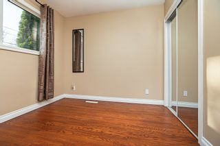 Photo 20: 339 WILLOW Street: Sherwood Park House for sale : MLS®# E4266312