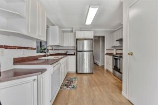 Photo 10: 5770 MAYVIEW CIRCLE in Burnaby: Burnaby Lake Townhouse for sale (Burnaby South)  : MLS®# R2548294