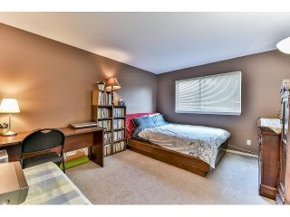 """Photo 17: 162 15501 89A Avenue in Surrey: Fleetwood Tynehead Townhouse for sale in """"AVONDALE"""" : MLS®# R2058419"""