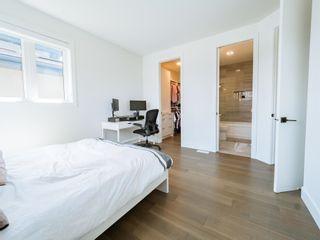 Photo 32:  in Edmonton: Zone 56 House for sale : MLS®# E4255813