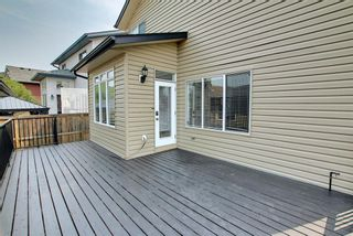 Photo 27: 67 Thornbird Way SE: Airdrie Detached for sale : MLS®# A1133575