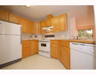 """Photo 7: 214 11595 FRASER Street in Maple Ridge: East Central Condo for sale in """"BRICKWOOD PLACE"""" : MLS®# V731501"""