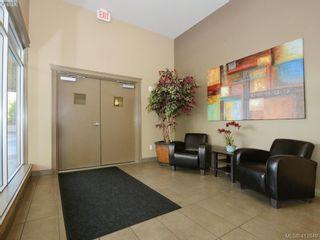 Photo 21: 418 866 Goldstream Ave in VICTORIA: La Langford Proper Condo for sale (Langford)  : MLS®# 818679