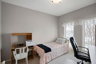 Photo 7: 57 Rocky Ridge Gardens NW in Calgary: Rocky Ridge Detached for sale : MLS®# A1098930