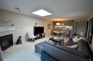 "Photo 4: 407 10128 132 Street in Surrey: Whalley Condo for sale in ""Melrose Gardens"" (North Surrey)  : MLS®# R2275107"
