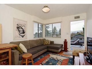"Photo 9: 835 E 32ND Avenue in Vancouver: Fraser VE House for sale in ""FRASER"" (Vancouver East)  : MLS®# V1056460"