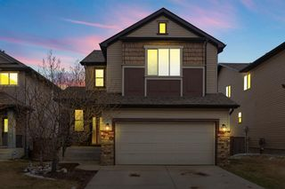 Photo 1: MORNINGSIDE: Airdrie Detached for sale