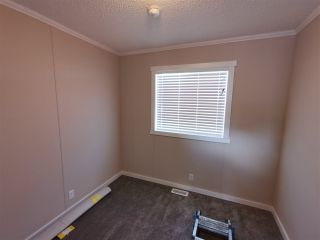 Photo 11: 10464 98 Street: Taylor Manufactured Home for sale (Fort St. John (Zone 60))  : MLS®# R2499625