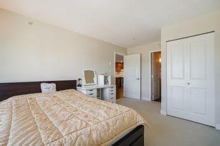 """Photo 15: 402 15795 CROYDON Drive in Surrey: Grandview Surrey Condo for sale in """"APEX MORGAN CROSSING"""" (South Surrey White Rock)  : MLS®# R2606492"""