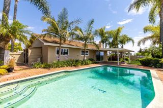 Photo 19: House for sale : 3 bedrooms : 6318 Lake Kathleen Avenue in San Diego