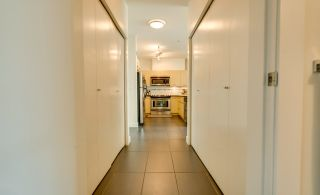 """Photo 22: 315 33538 MARSHALL Road in Abbotsford: Central Abbotsford Condo for sale in """"The Crossing"""" : MLS®# R2569081"""