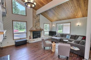 Photo 4: 30 Lakeshore Drive in Candle Lake: Residential for sale : MLS®# SK862494
