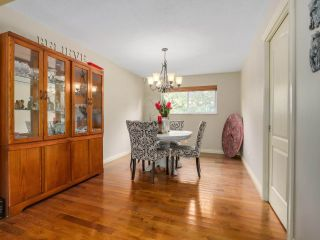 Photo 7: 6824 SANDPIPER Place in Delta: Sunshine Hills Woods House for sale (N. Delta)  : MLS®# R2081391