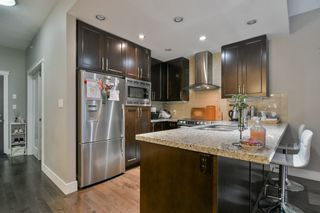 Photo 3: 510 2950 PANORAMA DRIVE in Coquitlam: Westwood Plateau Condo for sale : MLS®# R2415099