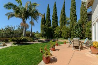Photo 22: SAN DIEGO House for sale : 5 bedrooms : 10654 Arbor Heights Ln