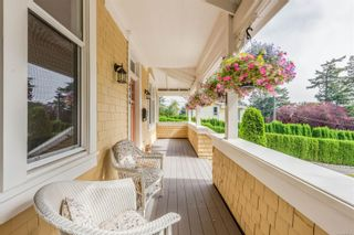 Photo 3: 4246 Gordon Head Rd in : SE Arbutus House for sale (Saanich East)  : MLS®# 864137