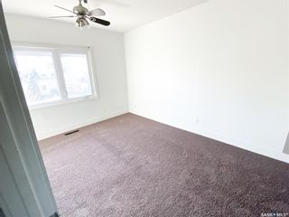 Photo 16: 1221 6th Avenue North in Saskatoon: North Park Residential for sale : MLS®# SK872292