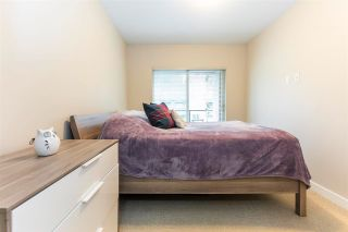 """Photo 19: 314 1182 W 16TH Street in North Vancouver: Norgate Condo for sale in """"THE DRIVE"""" : MLS®# R2575151"""