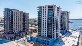 Photo 8: 505 50 Marketplace Drive in Dartmouth: 10-Dartmouth Downtown To Burnside Residential for sale (Halifax-Dartmouth)  : MLS®# 202123724