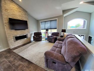 Photo 7: 1752 Wellock Road in Estevan: Dominion Heights EV Residential for sale : MLS®# SK871526