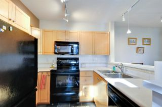 """Photo 6: 48 7128 STRIDE Avenue in Burnaby: Edmonds BE Townhouse for sale in """"RIVERSTONE"""" (Burnaby East)  : MLS®# R2115560"""