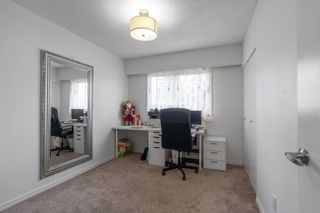Photo 21: 2104 CARMEN Place in Port Coquitlam: Mary Hill House for sale : MLS®# R2615251