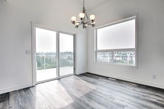 Photo 18: 117 Tuscarora Circle NW in Calgary: Tuscany Detached for sale : MLS®# A1136293