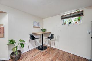 Photo 23: 7944 76 Avenue in Edmonton: Zone 17 House for sale : MLS®# E4255498