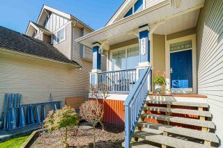 """Photo 2: 6955 196A Street in Langley: Willoughby Heights House for sale in """"Camden Park"""" : MLS®# R2446076"""