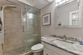 Photo 13: 152 144 Portsmouth Boulevard in Winnipeg: Tuxedo Condominium for sale (1E)  : MLS®# 202118358