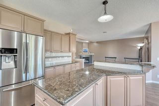 Photo 10: 104 SPRINGMERE Key: Chestermere Detached for sale : MLS®# A1016128