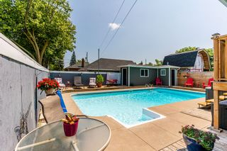 Photo 30: 269 S Central Park Boulevard in Oshawa: Donevan Freehold for sale