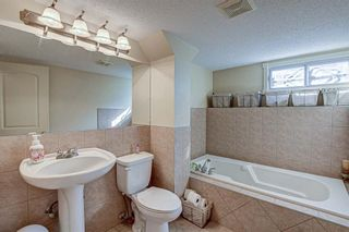 Photo 17: 6 Fonda Close SE in Calgary: Forest Heights Detached for sale : MLS®# A1150910