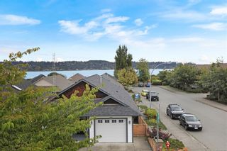 Photo 11: 172 202 31st St in : CV Courtenay City House for sale (Comox Valley)  : MLS®# 856580