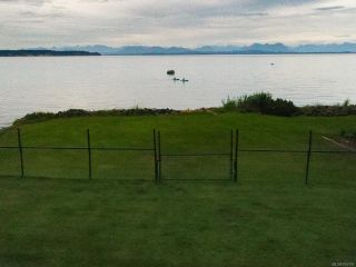 Photo 48: 3739 SHORELINE DRIVE in CAMPBELL RIVER: CR Campbell River South House for sale (Campbell River)  : MLS®# 764110