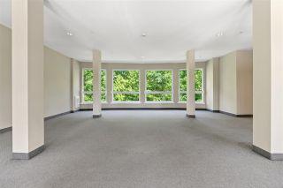 """Photo 20: 318 13277 108 Avenue in Surrey: Whalley Condo for sale in """"Pacifica"""" (North Surrey)  : MLS®# R2590405"""