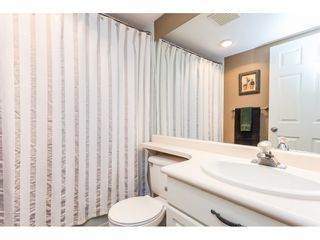 Photo 16: 307 2585 WARE Street in Abbotsford: Central Abbotsford Condo for sale : MLS®# R2414865