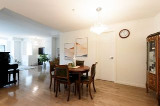 """Photo 10: 7 6063 IONA Drive in Vancouver: University VW Townhouse for sale in """"The Coast"""" (Vancouver West)  : MLS®# R2619174"""