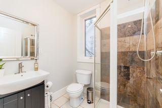 Photo 14: 260 Duffield Street in Winnipeg: Deer Lodge House for sale (5E)  : MLS®# 202000859
