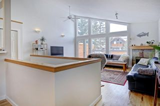 Photo 13: 4 730 3rd Street Drive: Canmore Row/Townhouse for sale : MLS®# A1071598
