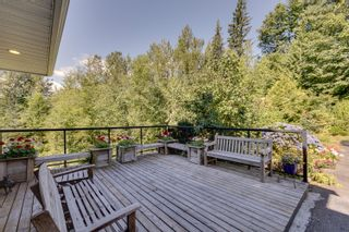 "Photo 15: 36198 CASCADE RIDGE Drive in Mission: Dewdney Deroche House for sale in ""Cascade Ridge"" : MLS®# R2496683"