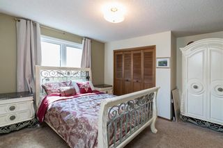 Photo 18: 19 Thornbury Crescent in Winnipeg: Oakwood Estates Residential for sale (3H)  : MLS®# 202018546